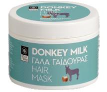 hair-mask_DONKEY-215X185