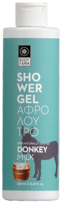 shower_DONKEY-200X675