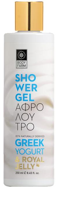 shower_YOGURT-200X675