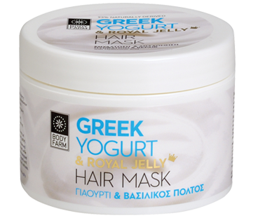 hair-mask-YOGURT-368-X-311