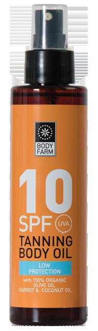 200x528-tanning-oil-10spf