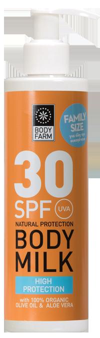 200x675-body-30spf