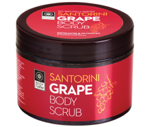 215x185_-SCRUB-GRAPE