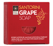 215x185_SOAP-GRAPE