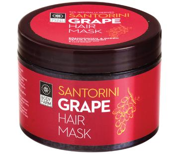 368x311-HAIR-MASK-GRAPE