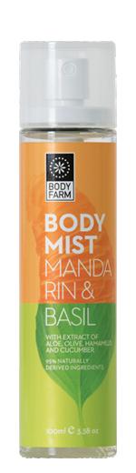 150x520_mandarin-MIST