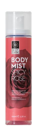 150x520_rose-MIST