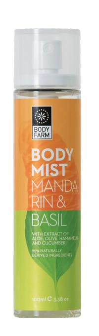 mandarin-mist-200x675