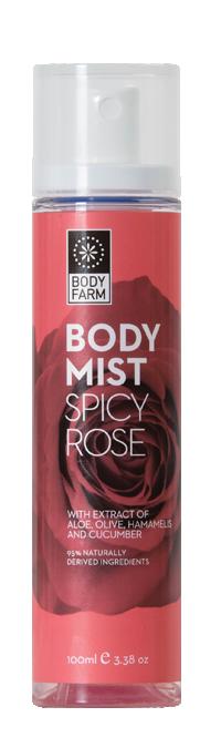 rose-mist-200x675