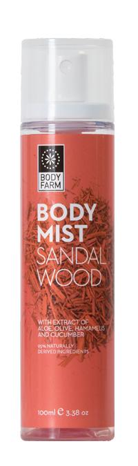 sandal-mist-200x675