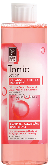 tonic-lotion-200x675