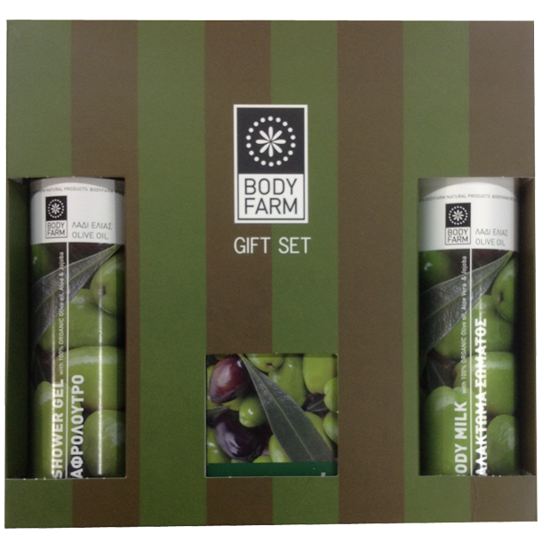 Olive-hand-gift610x610