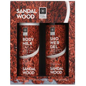 Sandalwood-345x345